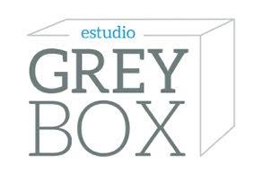 greybox